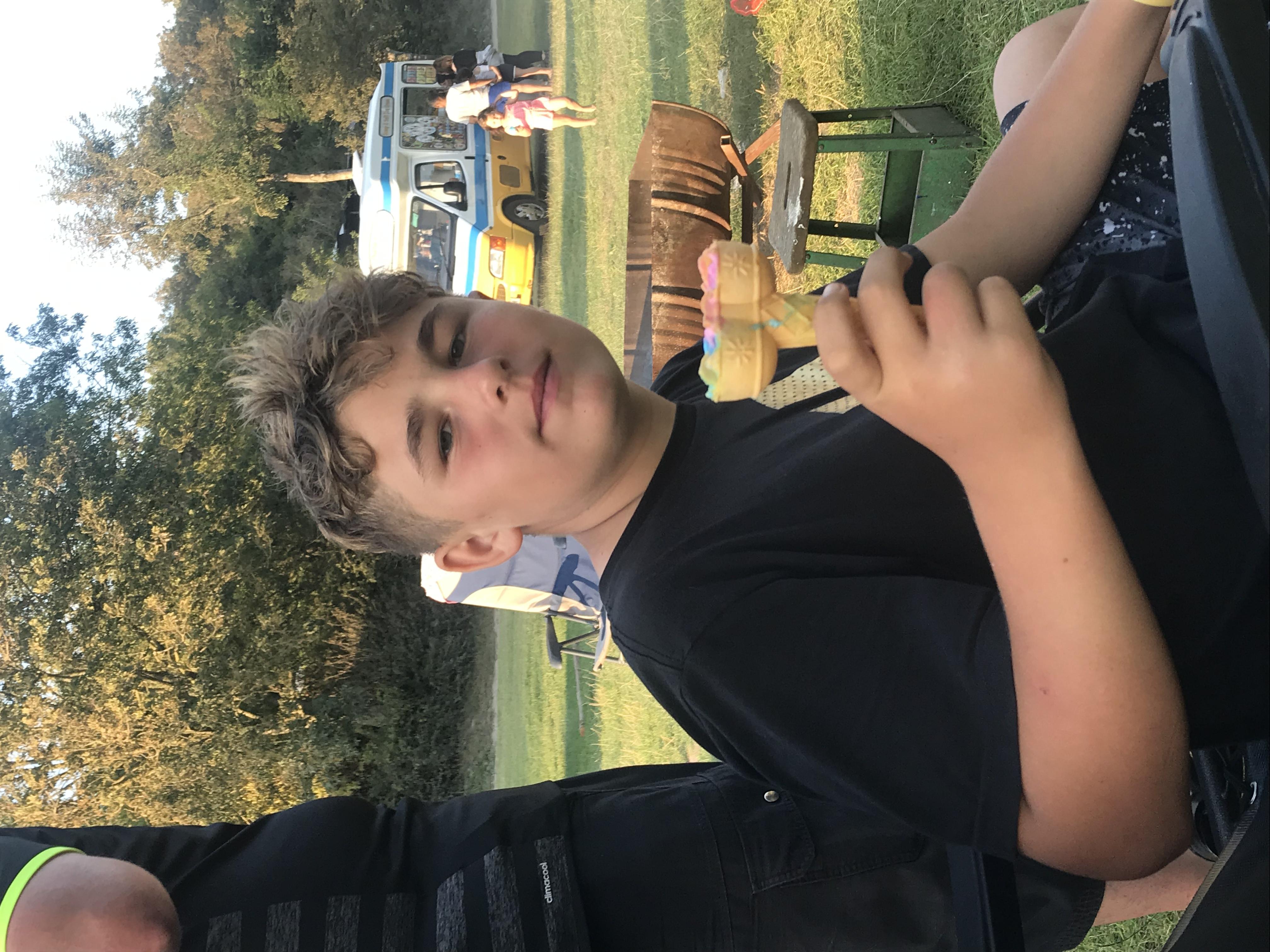 holiday review alfriston camping