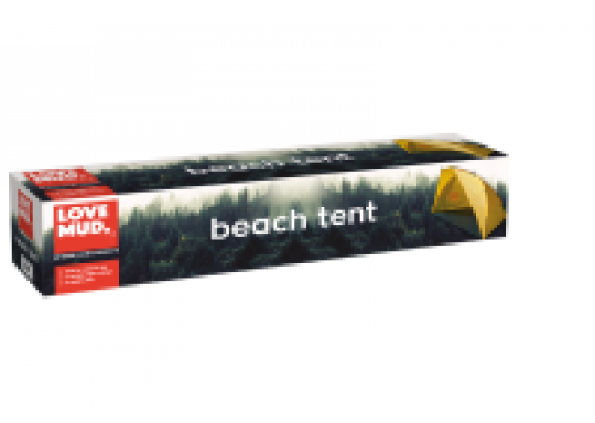 Beach and Fishing Tent Shelter